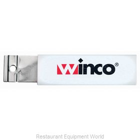 Winco BXC-4 Box Cutter