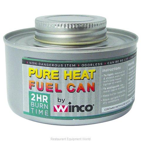 Winco C-F2 Chafing Dish Fuel