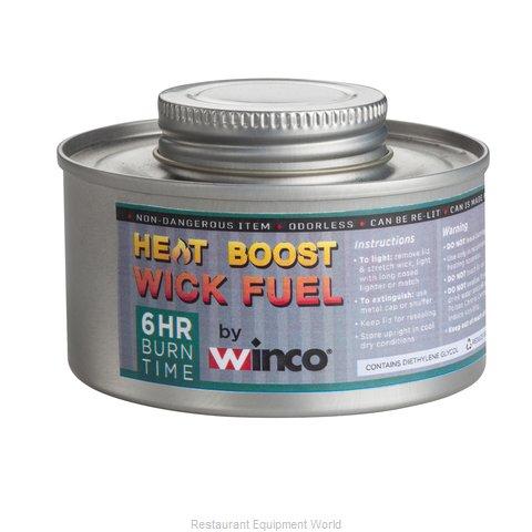 Winco C-F6 Chafing Dish Fuel