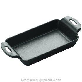 Winco CASM-7RT Miniature Cookware / Serveware