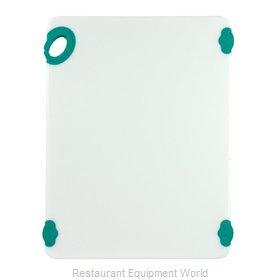 Winco CBN-1520GR Cutting Board, Plastic