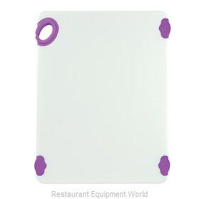 Winco CBN-1520PP Cutting Board, Plastic