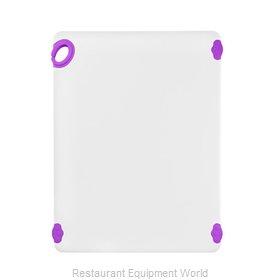 Winco CBN-1824PP Cutting Board, Plastic