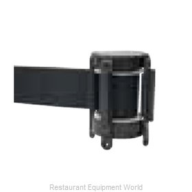 Winco CGS-K Crowd Control Stanchion Accessories