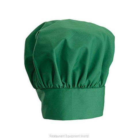 Winco CH-13LG Chef's Hat