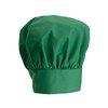 Sombrero del Chef <br><span class=fgrey12>(Winco CH-13LG Chef's Hat)</span>