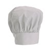 Sombrero del Chef