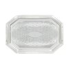 Winco CMT-1420 Serving & Display Tray, Metal