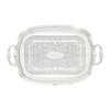 Winco CMT-1912 Serving & Display Tray, Metal