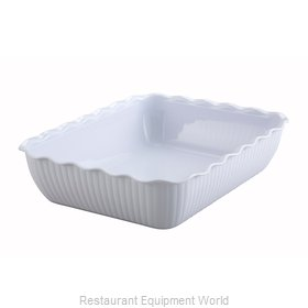 Winco CRK-13W Food Storage Container, Box