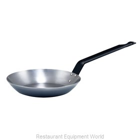 Winco CSFP-8 Fry Pan