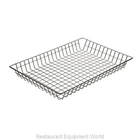 Winco DB-1218 Basket, Display, Wire