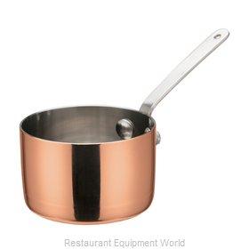 Winco DCWA-202C Miniature Cookware / Serveware