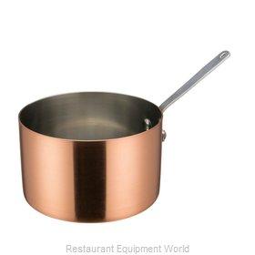 Winco DCWA-206C Miniature Cookware / Serveware