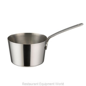 Winco DCWB-102S Miniature Cookware / Serveware