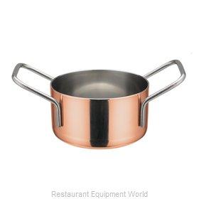 Winco DCWE-202C Miniature Cookware / Serveware