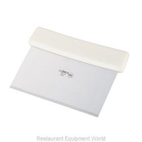 Winco DSC-2W Dough Cutter/Scraper