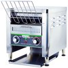 Winco ECT-500 Toaster, Conveyor Type