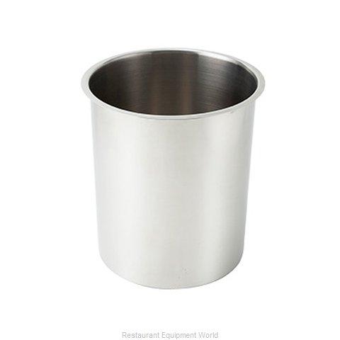 Winco ESW-INS Soup Kettle Parts