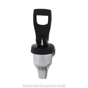 Winco FAUCET-JD Beverage Dispenser, Faucet / Spigot