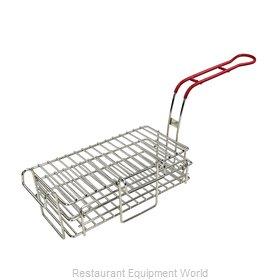 Winco FB-03 Fryer Basket
