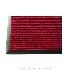 Winco FMC-310U Floor Mat, Carpet