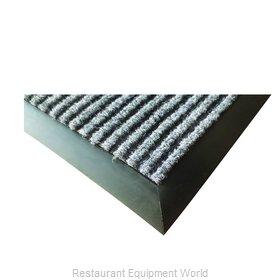 Winco FMC-46C Floor Mat, Carpet