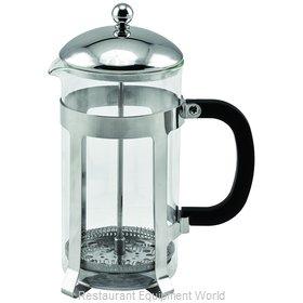 Winco FPCM-33 Coffee / Tea Press
