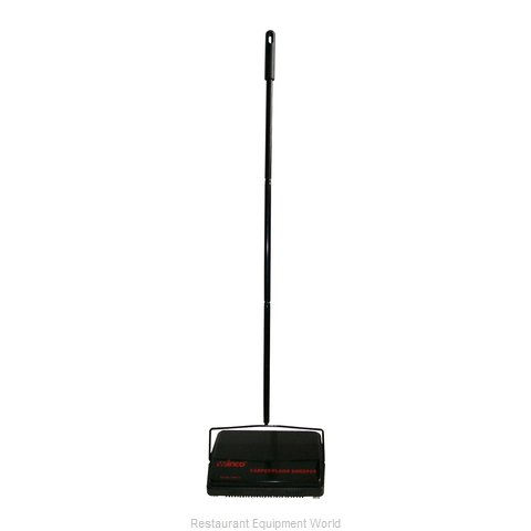 Winco FSW-11 Floor Sweeper