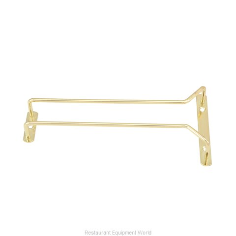 Winco GH-10 Glass Rack, Hanging