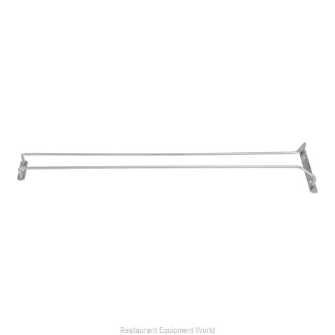 Winco GHC-24 Glass Rack, Hanging
