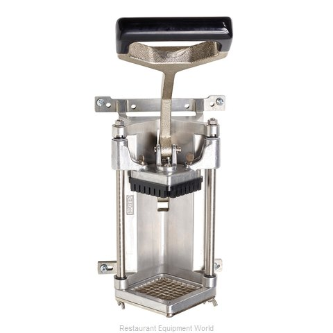 Winco HFC-375 French Fry Cutter