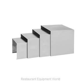 Winco HRS-4 Display Riser, Set