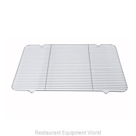 Winco ICR-1725 Icing Glazing Cooling Rack