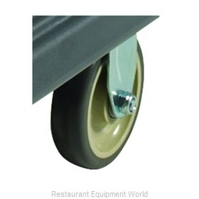 Winco IFT-C5 Casters