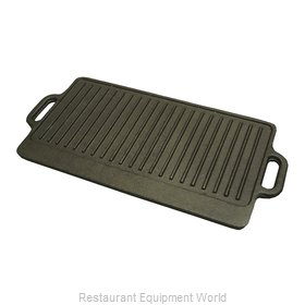 Winco IGD-2095 Griddle Pan