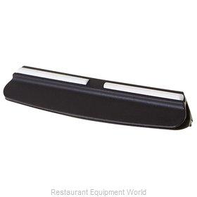 Winco K-4G Knife / Shears Sharpener, Parts