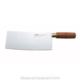 Winco KC-101 Knife, Cleaver