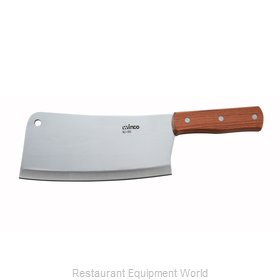 Winco KC-301 Knife Cleaver