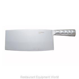 Winco KC-401 Knife, Cleaver