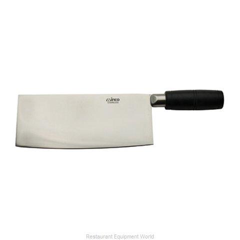 Winco KC-601 Knife, Chef