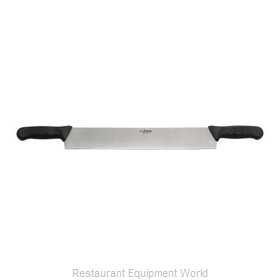 Winco KCP-15 Knife, Cheese