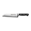 Winco KFP-70 Knife, Asian