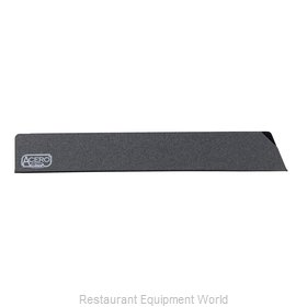 Winco KGD-1015 Knife Blade Cover / Guard