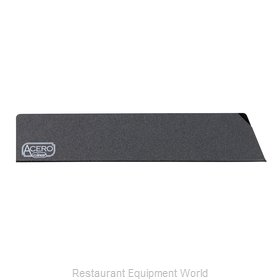 Winco KGD-102 Knife Blade Cover / Guard