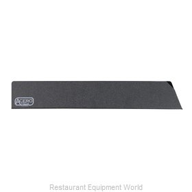 Winco KGD-122 Knife Blade Cover / Guard