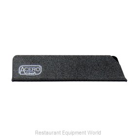 Winco KGD-41 Knife Blade Cover / Guard