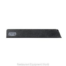 Winco KGD-61 Knife Blade Cover / Guard