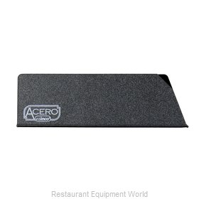 Winco KGD-62 Knife Blade Cover / Guard