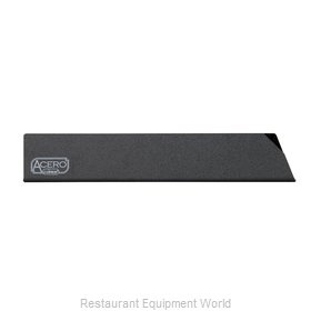 Winco KGD-815 Knife Blade Cover / Guard